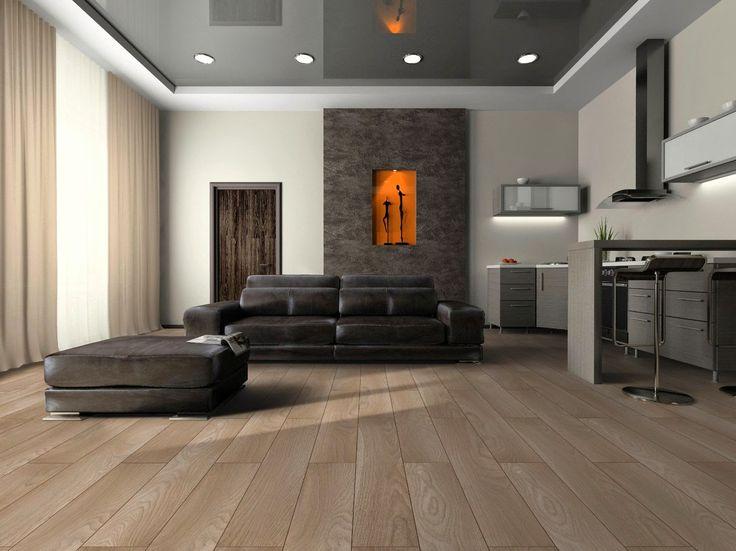 1000 id es sur le th me parquet stratifi sur pinterest stratifi rev tement de sol et tapis. Black Bedroom Furniture Sets. Home Design Ideas