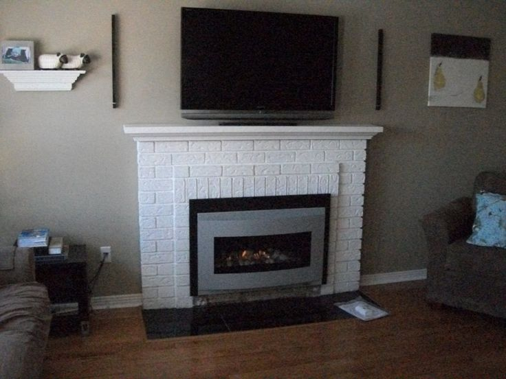 10 best Heat & Glo Installations images on Pinterest   Gas ...