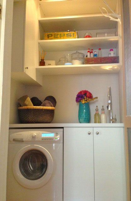 Google Image Result for http://hunter-ivy.com.au/wp-content/uploads/2013/02/elsternwick-european-laundry-04.jpg