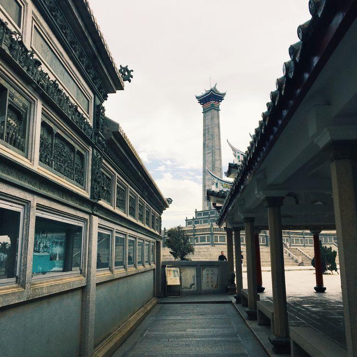@Jimei, Xiamen