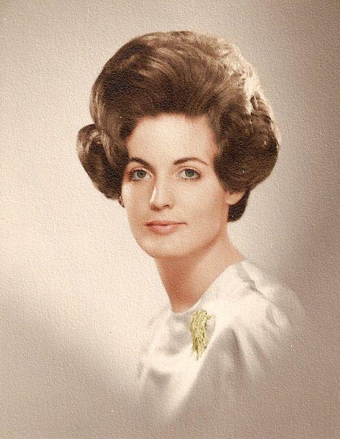 385 best Big Hair images on Pinterest | Hairdos, Vintage ...