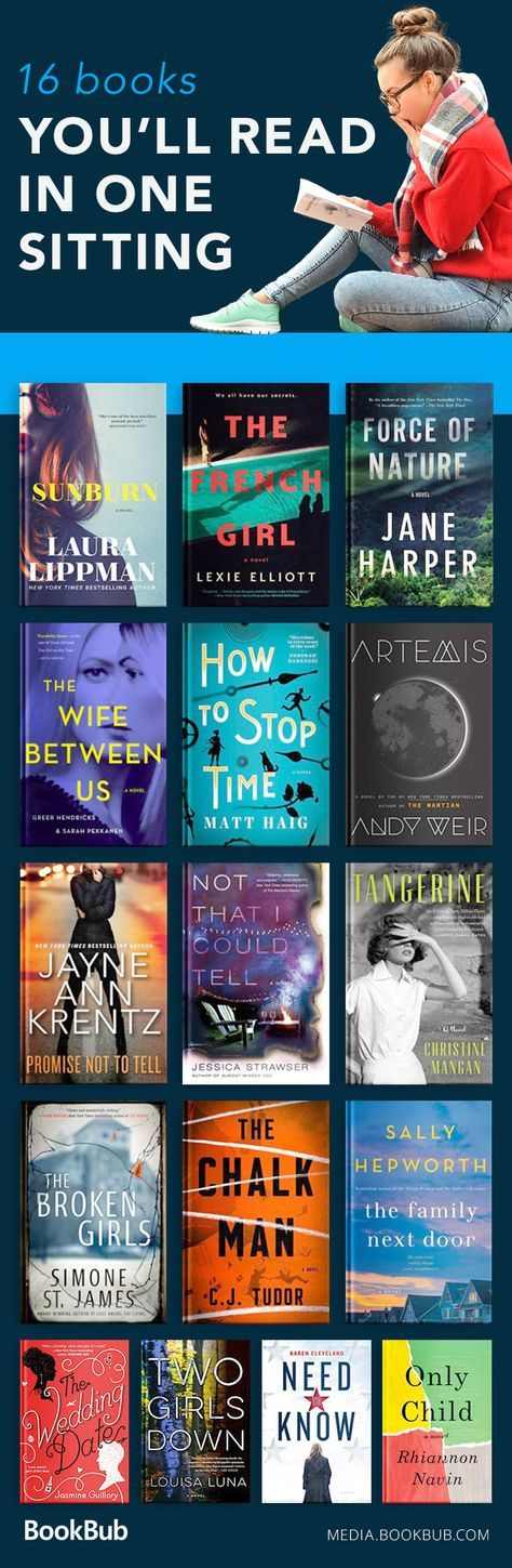 65 best what we are reading images on pinterest book worms book 16 unputdownable books wed call in sick for fandeluxe Image collections