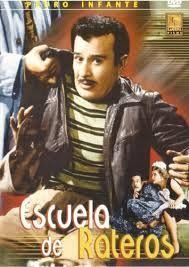 El Cine Mexicano: Bárbara Gil