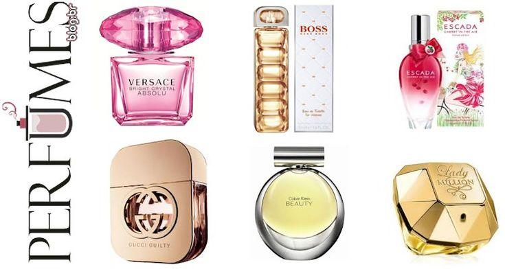 amostra gratis perfume feminino  http://perfumes.blog.br/top-8-melhores-amostra-gratis-de-perfumes-importados-feminino