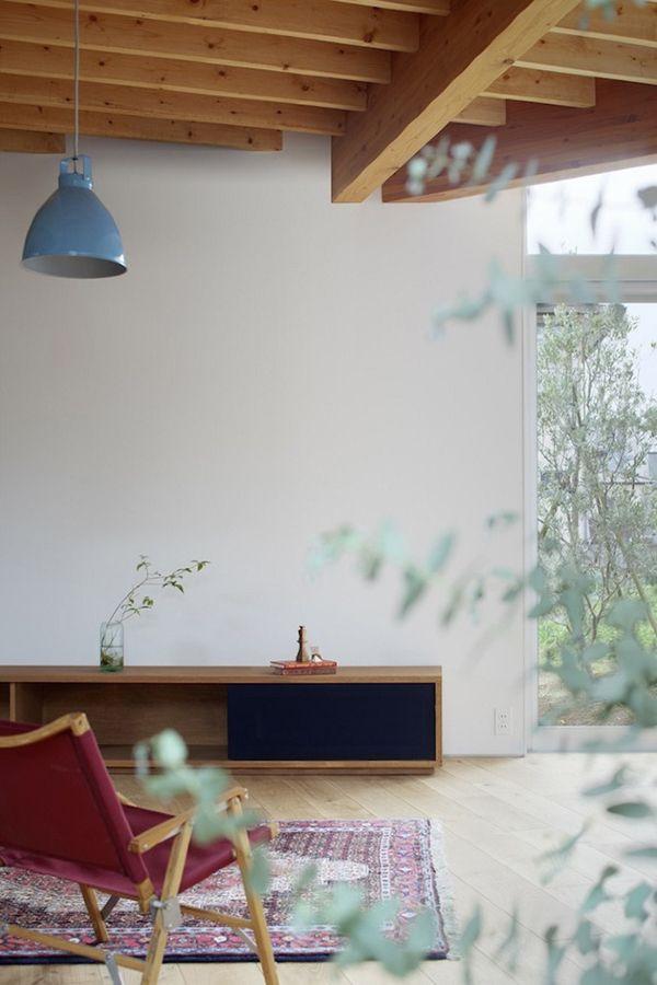 Living room - good photo