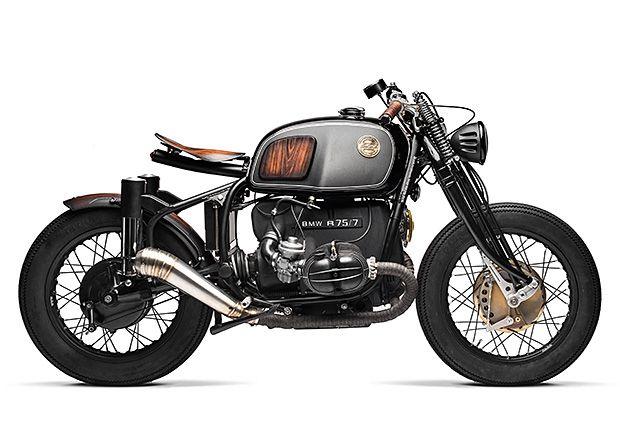 die besten 25 motorradgarage holz ideen auf pinterest motorrad motor cafe racer jacke und. Black Bedroom Furniture Sets. Home Design Ideas