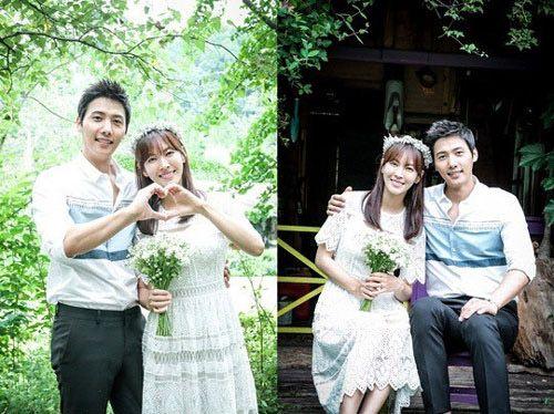 Lee tae im sang woo dating. ny minute dating groupon san diego.