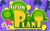 plant life cycle game
