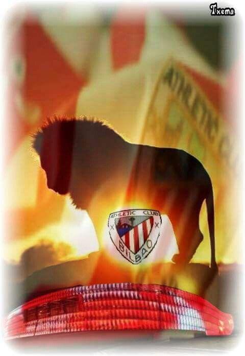 """Los grandes """"leones"""""""
