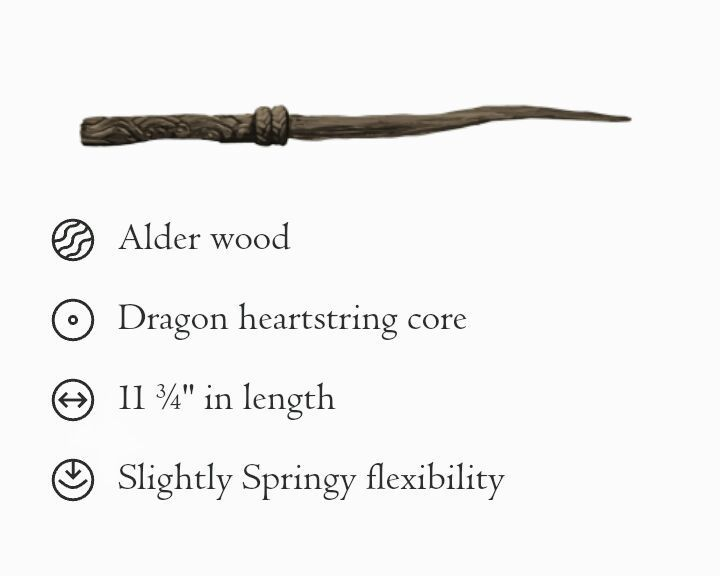 Top 5 Most Powerful Wand Cores Harry Potter Amino Wand Cores Magic Wand Harry Potter Wands