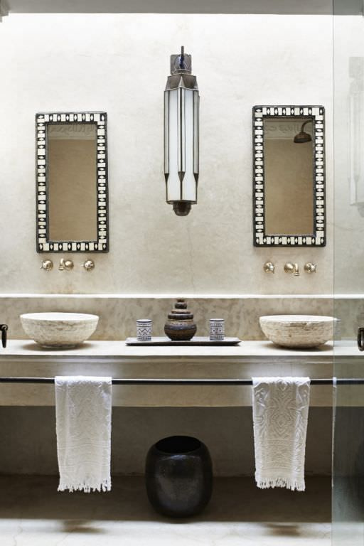 Picture Collection Website Bathroom decorations Super Beautiful Moroccan Bathrooms That are Really Among the Best