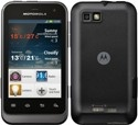 Motorola Defy Mini on sale at Infibeam @ 11,299 with Rs. 500/- Cash Back Offer