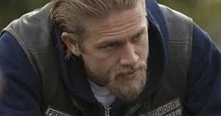 'Sons Of Anarchy's Charlie Hunnam Is Guy Ritchie's Choice For King Arthur @roglows @kimmah75 @jenjoyb69 @ashleybernazz