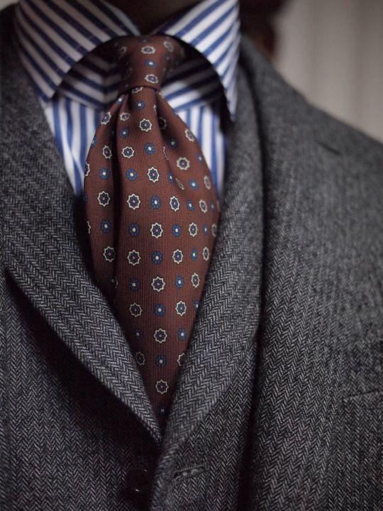 jealousyyouhavetoearn:  Success is the only Option!Going Huge- a Gentleman's Blog