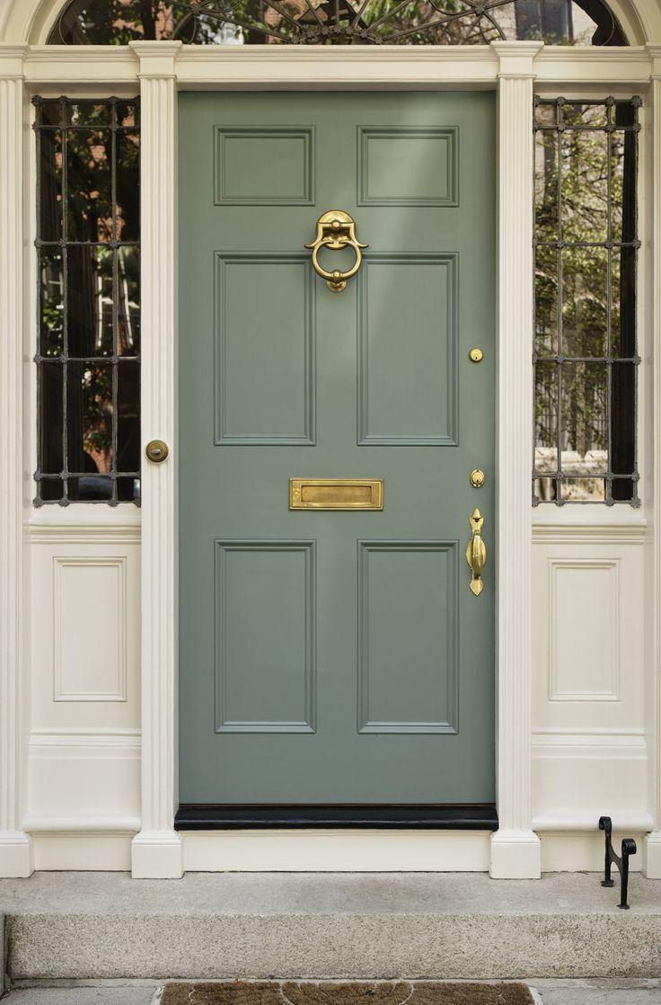 28 best Front doors images on Pinterest | Entrance doors, Front ...