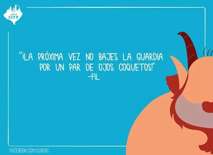 Hercules #Disney