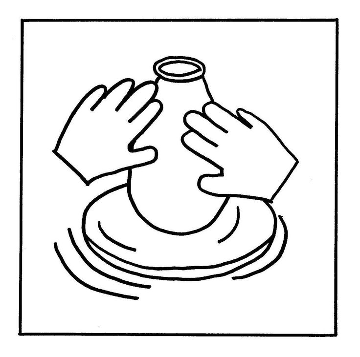 jeremiah images for coloring pages   30 best images about Jeremiah on Pinterest   Old testament ...