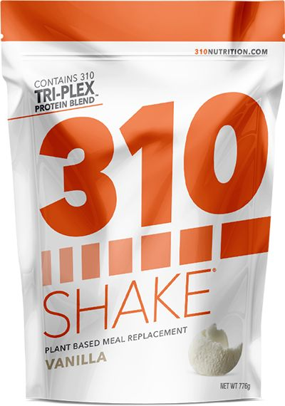310 Shake Summary 310 Shake, a rising star in the meal replacement industry, has quickly become (in our opinion) the most well-known, highly-celebrated and best diet shake option available (with countless celebrity and user testimonies …