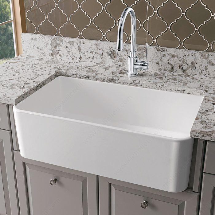 25 best ideas about Blanco sinks on Pinterest
