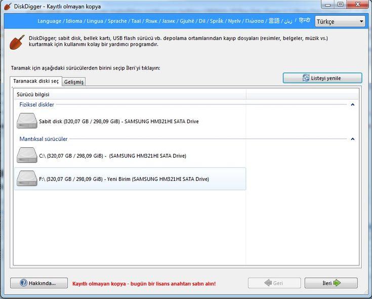 Xrumer 7.0 demo скачать бесплатно установка готового сайта joomla на хостинг