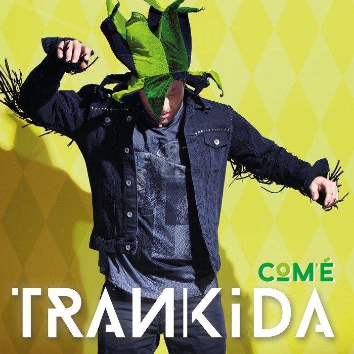 Trankida.-COVER-CD-Ufficiale