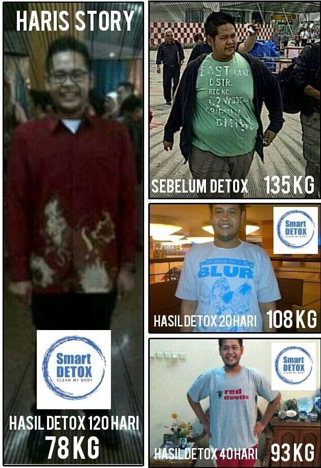 Jual Smart Detox Synergy Di Kota Kendari Sulawesi Tenggara Indonesia - http://www.paulfdavidoff.com/jual-smart-detox-synergy-di-kota-kendari-sulawesi-tenggara-indonesia/