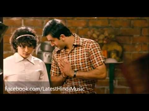 Heart warming  Phir Le Aye Dil (Reprise) - Full Song HD - Arijit Singh - Barfi  Indian