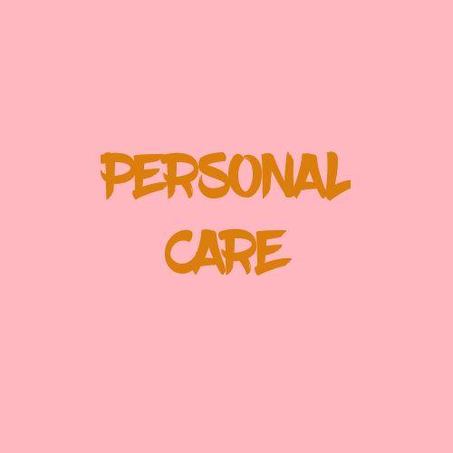 Personal Care Category #richmondhillbusinessdirectory