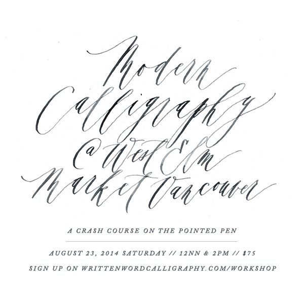Best copperplate images on pinterest hand type
