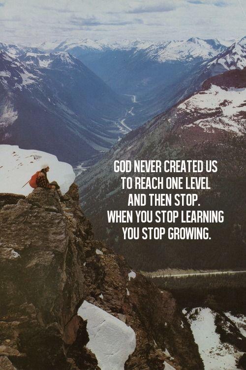 #Spiritual #Inspiration #word #quote