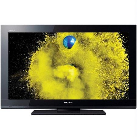 Shop sony bravia tv online in India at lowest price and cash on delivery. Best offers on sony bravia tv and discounts on sony bravia tv at Rediff Shopping. Buy sony bravia tv online    from India's leading online shopping portal - Rediff Shopping. Compare #sony bravia tv features and specifications. Buy sony #bravia tv online at best price.