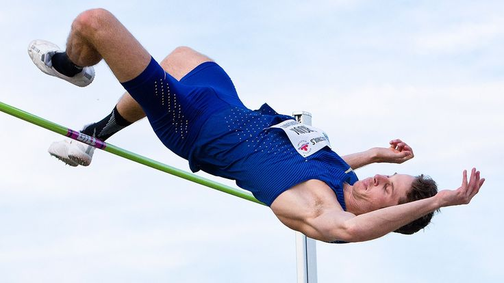 Doug Harrison   Expect Derek Drouin to look ahead rather than dwell on his most recent Diamond League performance. The Canadian high jumper, with a personal best leap of 2.40 metres, failed to clear the bar at 2.20 a month ago in Shanghai and finished the event without a successful... - #CBC, #Champ, #Derek, #Drouin, #Headlines, #High, #Jump, #Olympic, #Rematch, #Rio, #Sports, #World_News