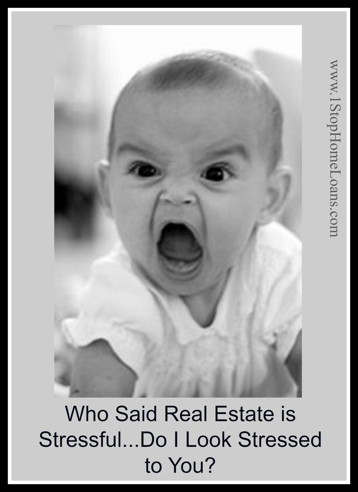 Real Estate Humor                                                                                                                                                                                 More