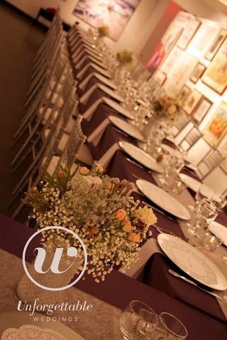 Unforgettable Weddings Sudbury Ontario Wedding Decor, Party Decor, Special Event Decor #weddingdecor #decor #chivari #weddings