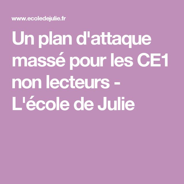 254 best Lecture   Littérature   Biblio images on Pinterest