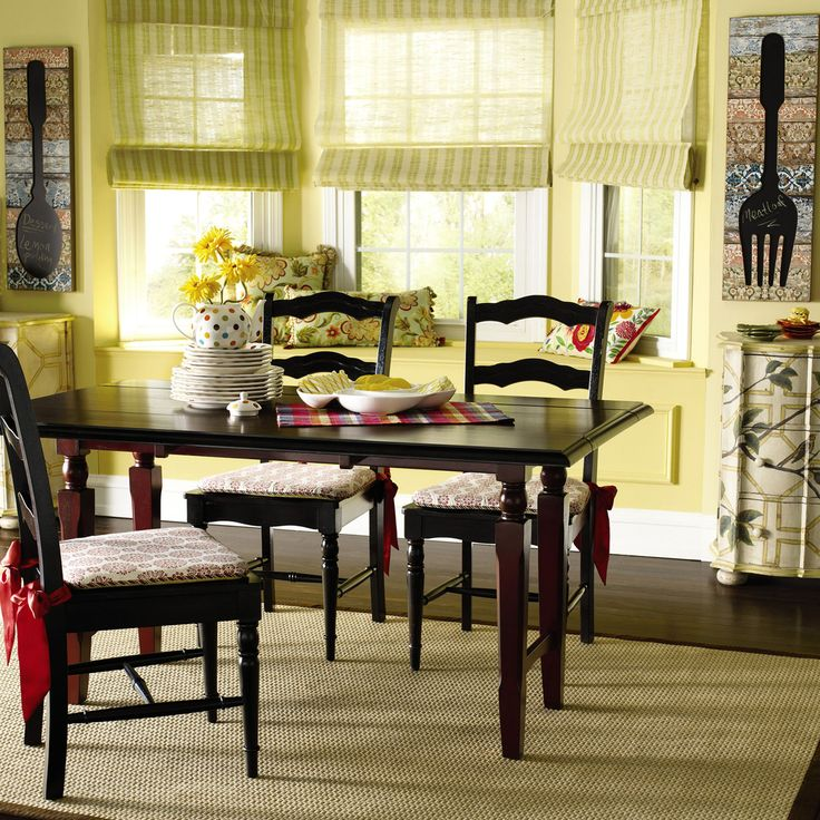 Find This Pin And More On Pier1 Drop Leaf Dining Table