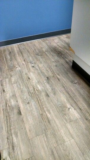 Floor for the house textured laminate that looks like