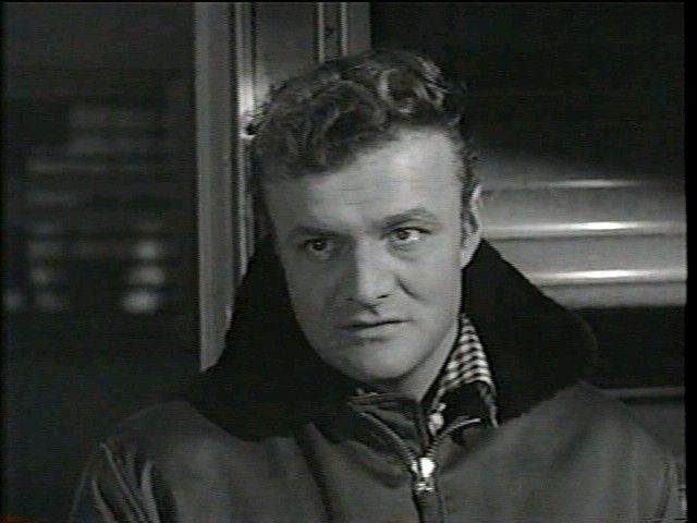 The Brian Keith Show (a Titles & Air Dates Guide)