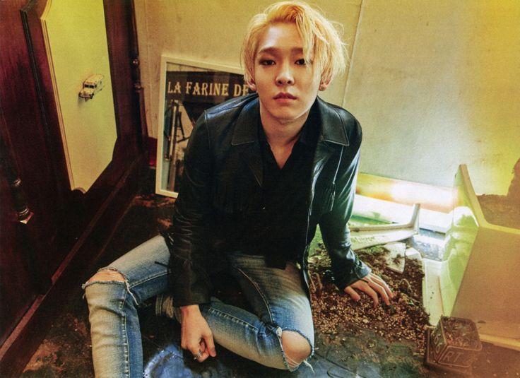 Imagini pentru winner taehyun