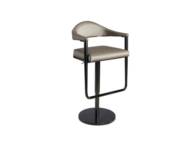37 Best Adjustable Stools Images On Pinterest Counter