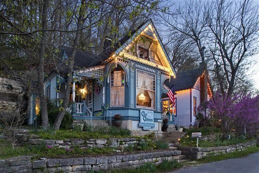 32 Best Arkansas Built For Generations Images On