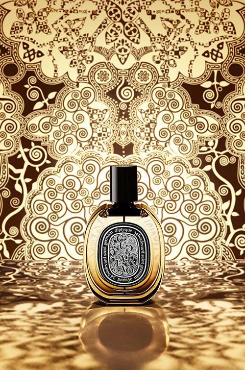 Oud Palao Diptyque perfumy - to nowe perfumy dla kobiet i mężczyzn 2015