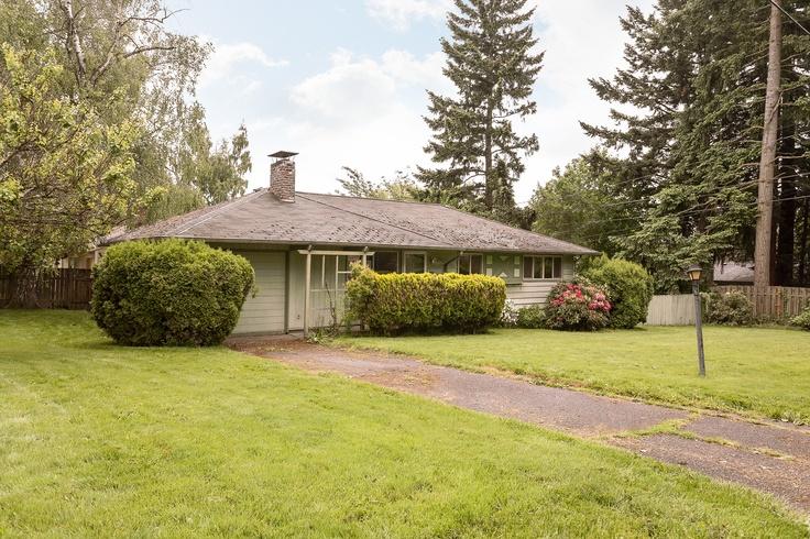 Hud home 2240 sw westfield ave portland or hud homes
