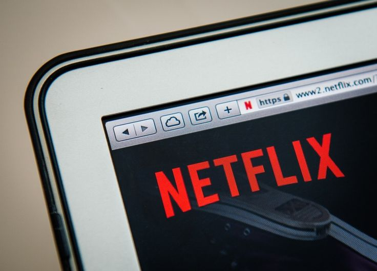 watching netflix on laptop. the one netflix hack you need to know reveals thousands of highly specific subgenres probably watching on laptop i