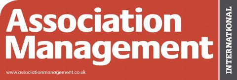 Association Management International
