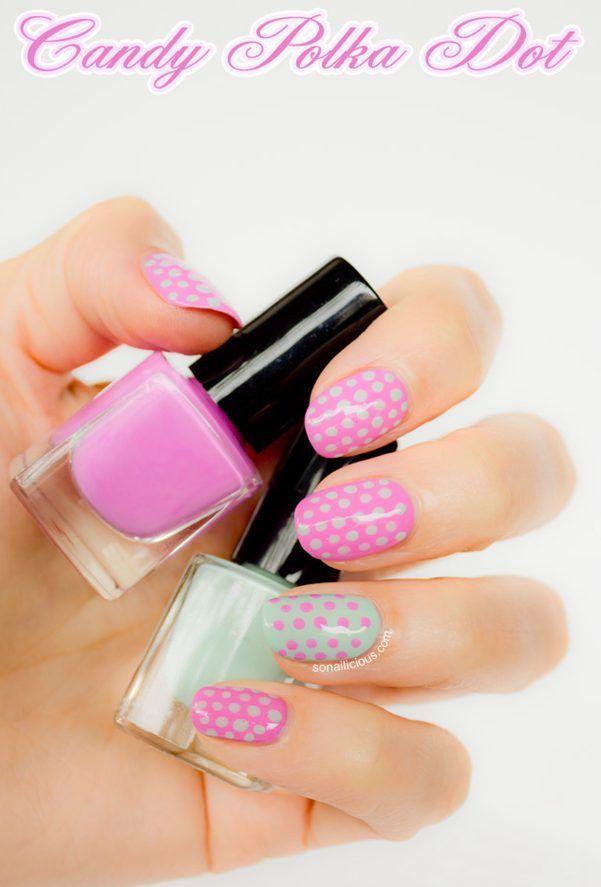 nail ideas nail ideas long nail