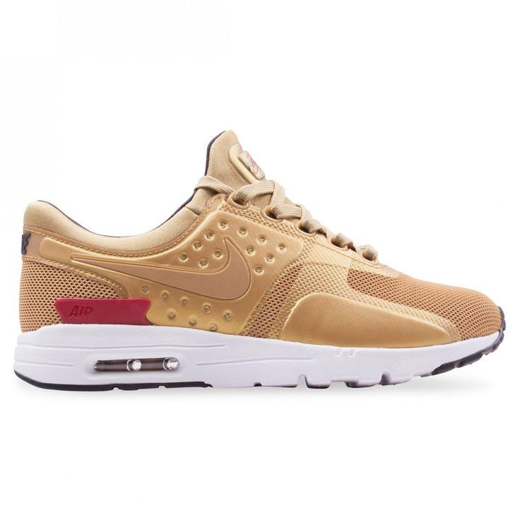 Nike Sportswear AIR MAX ZERO WOMENS