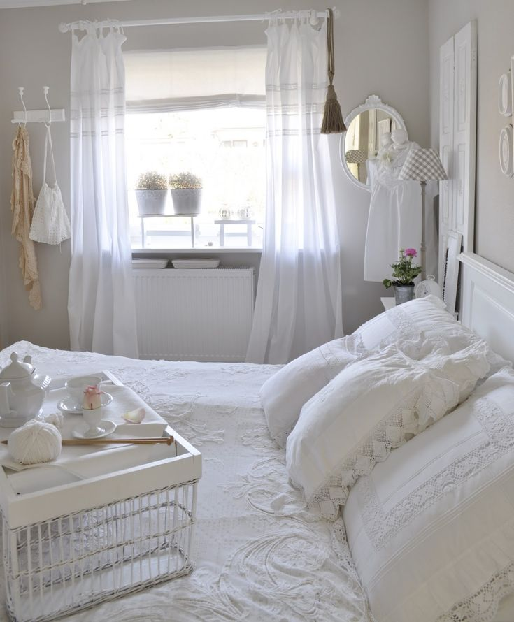 25 best ideas about french rustic decor on pinterest for Rustic french bedroom