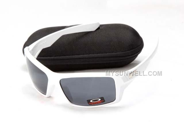 http://www.mysunwell.com/oakley-eyepatch-sunglass-white-frame-grey-lens-wholesale-cheap.html Only$25.00 #OAKLEY EYEPATCH SUNGLASS WHITE FRAME GREY LENS WHOLE#SALE #CHEAP Free Shipping!