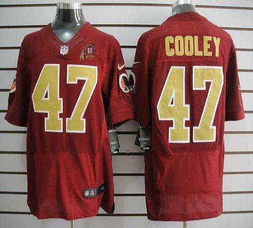 038cd2338 2012 new nfl jerseys washington redskins 91 ryan kerrigan elite red ...